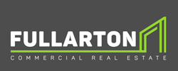 Fullarton Commercial Real Estate